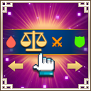 card_icon_40024.png