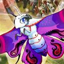 card_icon_00056
