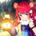 card_icon_00065