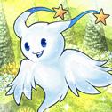 card_icon_00066