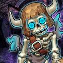 card_icon_00085