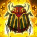 card_icon_00130