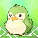 card_icon_00220