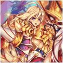 card_icon_00522