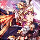 card_icon_00531