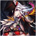 card_icon_00534