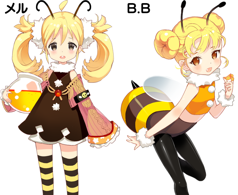 honeyshop_honey