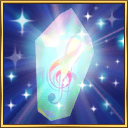 card_icon_50050
